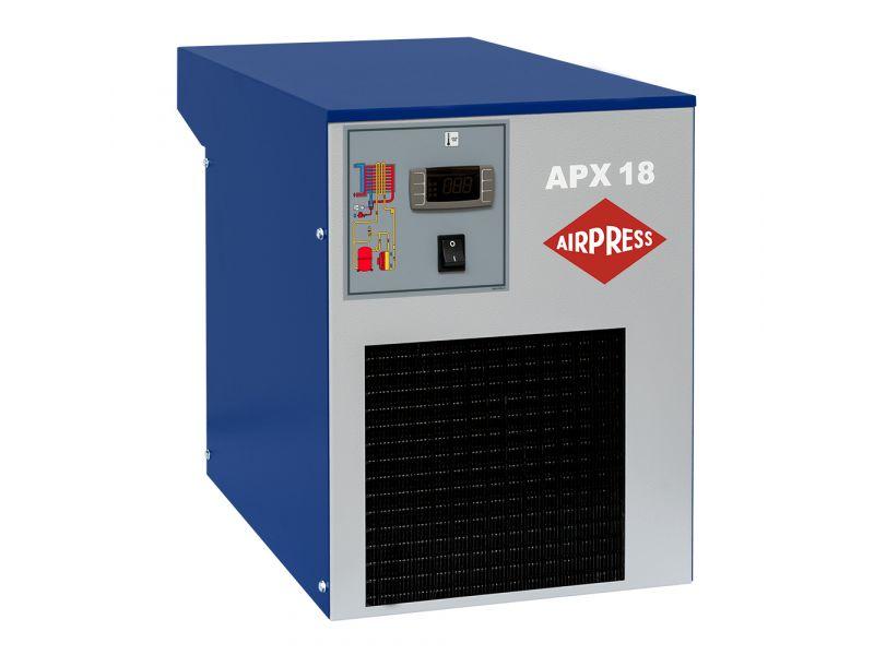 Sécheur d'air frigorifique APX 18 3/4