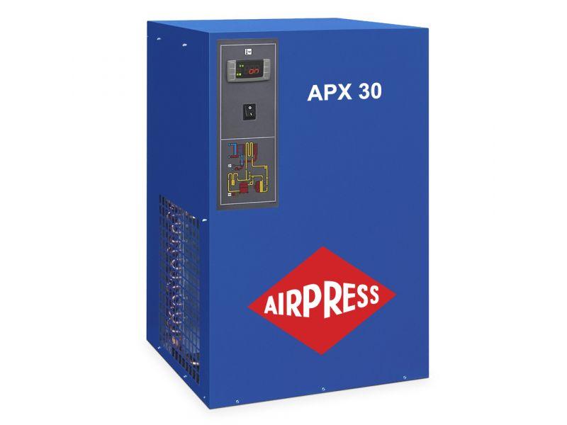 Sécheur d'air frigorifique APX 30 1