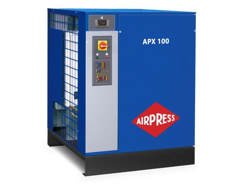 Sécheur d'air frigorifique APX 100 2