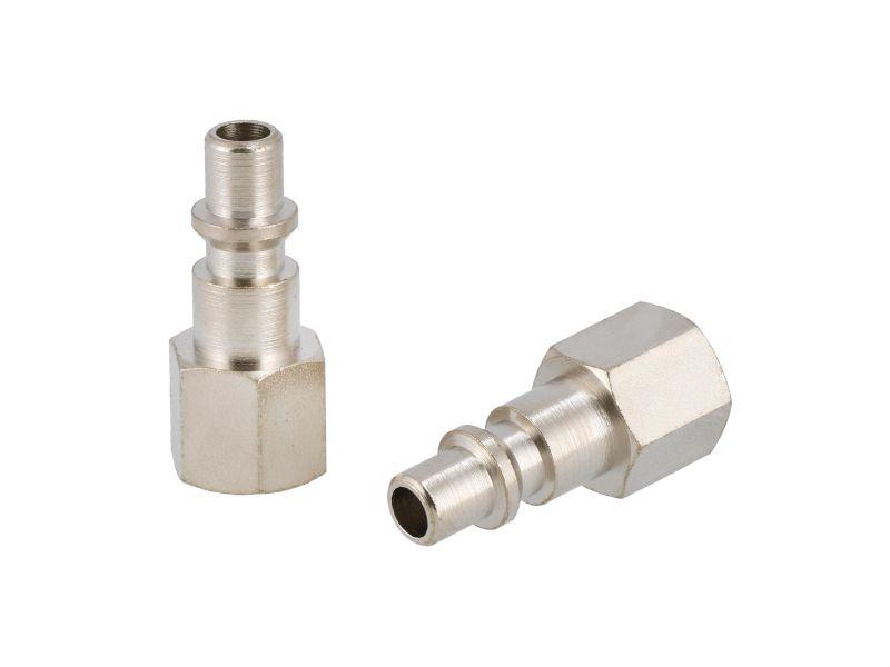 Embouts pneumatiques Orion (ARO 210) Filetage 1/4