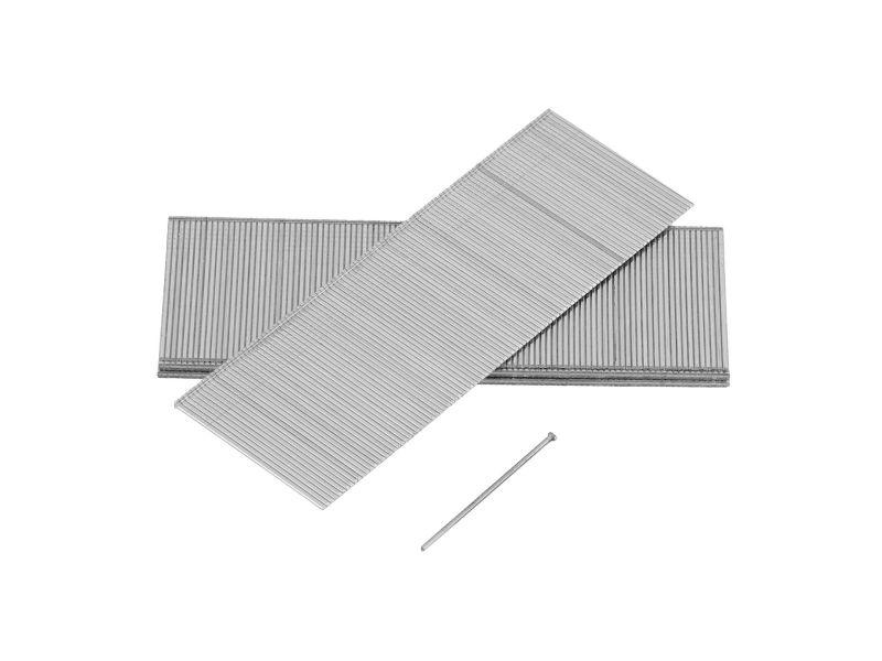 Mini pointes x7000 L.45 mm Tête 2 mm Diam. 1.5x1.26 mm