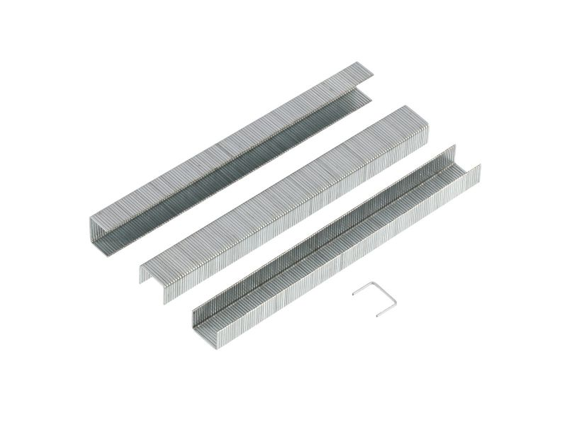 Agrafes 10000-12 mm