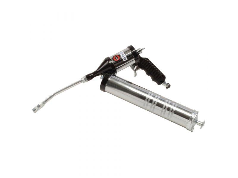 Pistolet pneumatique de silicone 360 degrés