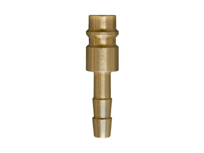 Embout tuyau air comprimé Euro 6 mm