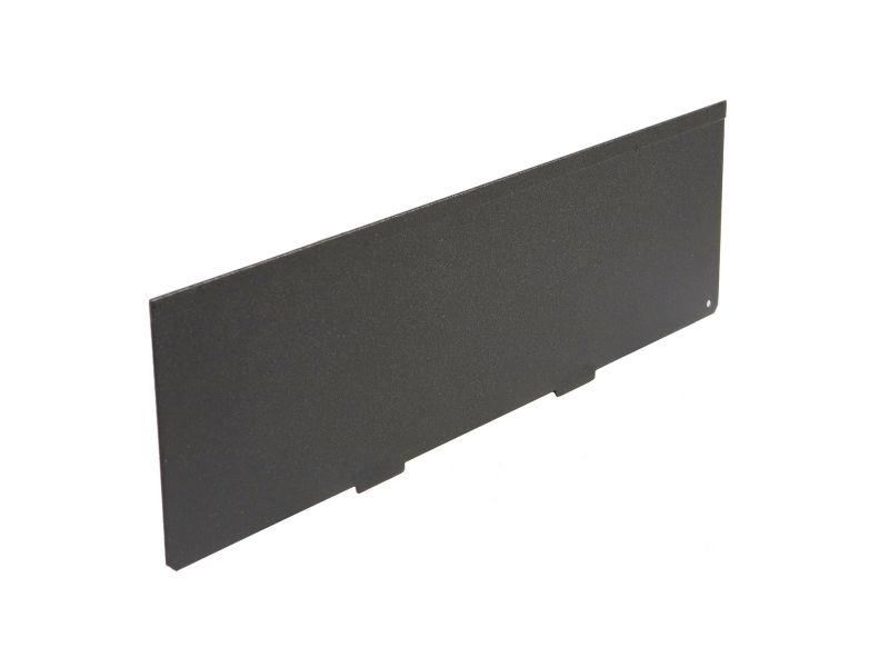 Séparateurs de tiroir 105 x 395 mm pour Servante d'atelier