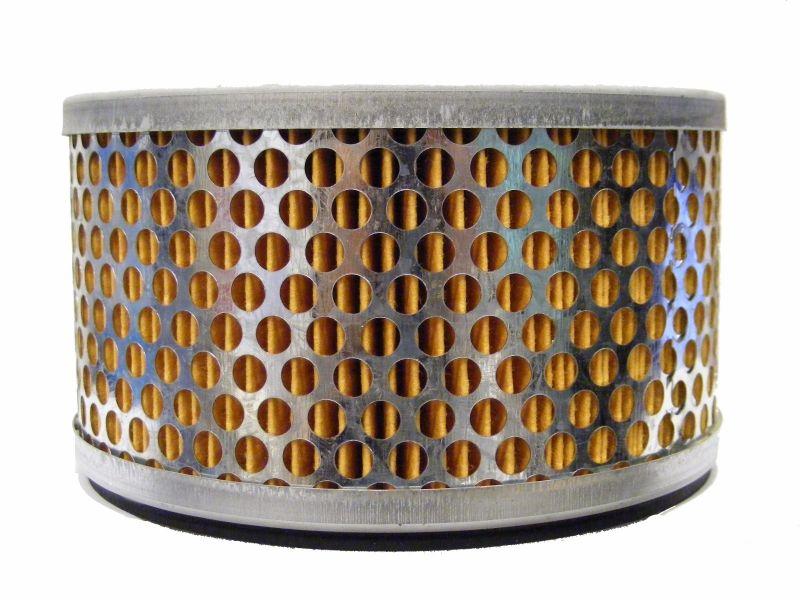 Elément filtre à air 100 x 140 x 80 mm