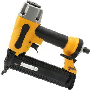 Cloueuse Clous ou Mini-Brads 50 mm avec accessoires