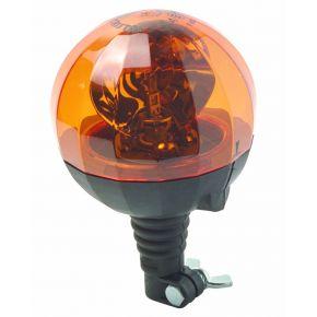 Lampe pour balisage 24 v flex
