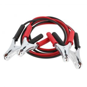 Câbles de démarrage 35 qmm 3m