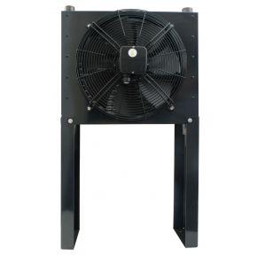 """Refroidisseur de sortie AAC1100 120°C 7 bar 1236 l/min G 1"""""""