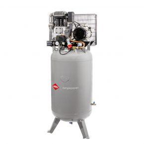 Compresseur Vertical VK 700-270 Pro 11 bar 5.5 ch/4 kW 530 l/min 270 L