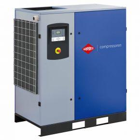 Compresseur à vis APS 50BD 7.5 bar 50 ch/37 kW 6120 l/min