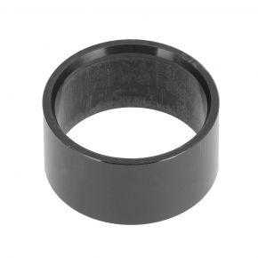 Cylindre pour compresseur HLO 215-25
