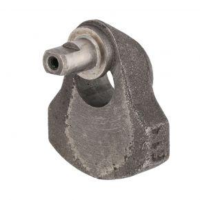 Vilebrequin pour compresseur HLO 215-25