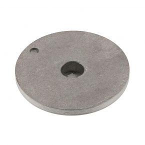 Plaque de pression pour compresseur HLO 215-25