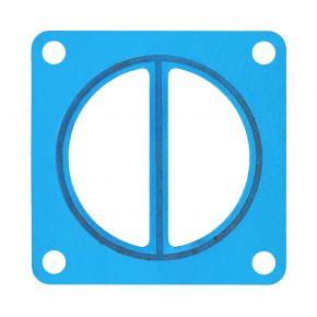 Joint de culasse pour compresseur HLO 215-25