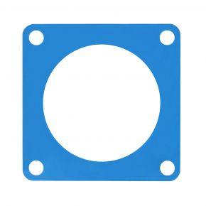 Joint de plaque de soupape pour compresseur HLO 215-25