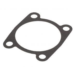 Joint de culasse pour compresseur HL 275-50