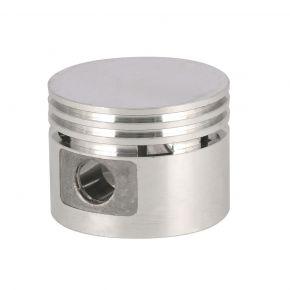 Piston pour compresseurs HL 155/275/310/425 et HLV 275