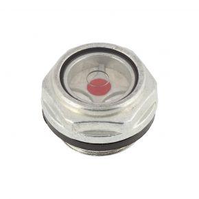 Oeilleton niveau d'huile pour compresseur HL 425/50-100-24