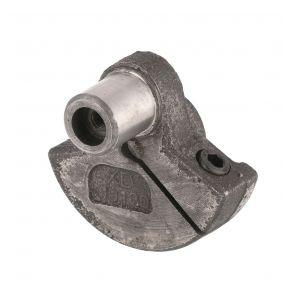 Vilebrequin pour compresseur HL425-50