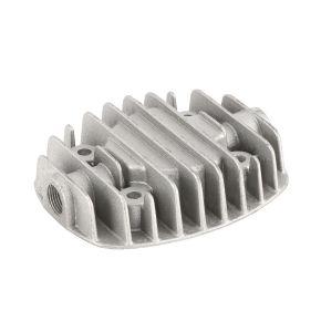 Culasse pour compresseur HL 425-24/50/100