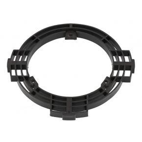 Grille de protection ventilateur pour compresseur HL 425-24/50/100