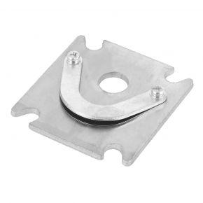Plaque de soupape pour compresseur HL 425-24/50/100