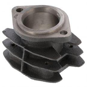 Cylindre pour compresseur HL 425-24/50/100