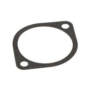 Joint de culasse pour compresseur HL 425-24/50/100