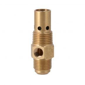 Clapet anti-retour pour compresseur HL340/90