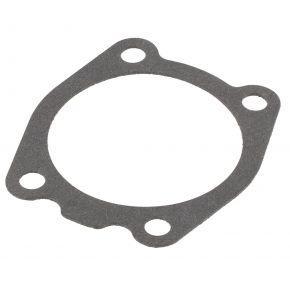 Joint de culasse pour compresseur HL 360-50
