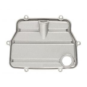 Couvercle de carter pour compresseur HL 360-50