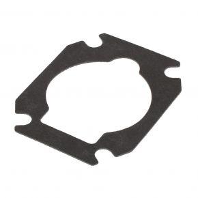 Joint d'étanchéité de plaque de soupape pour compresseur HL 360-50