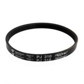 Courroie trapézoïdale PJ310 pour compresseur HL 215-6