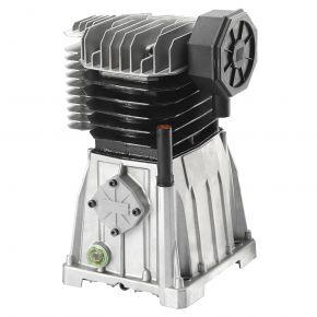 Pompe de Compresseur PAT 38B -- 393-486 l/min 3-4 cv 10 bar 1050-1300 tr/min