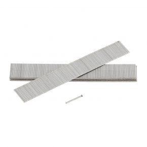 Minibrads 20 mm 7000 pieces
