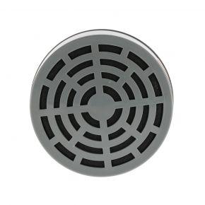 Filtre pour masque de protection (4303045)