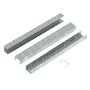 Agrafes 10000-10 mm