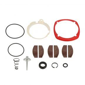 """Kit de réparation pour clé à chocs 1/2"""" (45406)"""