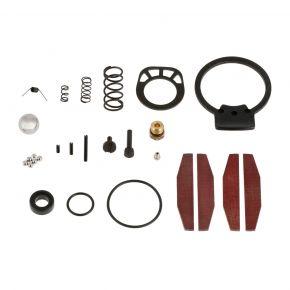 Kit de réparation pour meuleuse d'angle (45425)