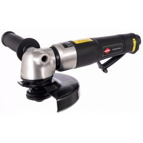 Meuleuse d'angle pneumatique M14 125 mm 12000 tr/min 6.2 bar 566 l/min