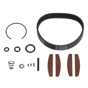 Kit de réparation pour meuleuse à lamelles (45429)