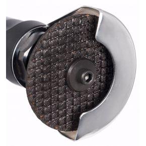 Disque à tronçonner pour meuleuse d'angle (45433)