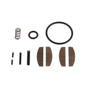 Kit de réparation pour mini meuleuse à renvoi d'angle (45462)