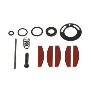 Kit de réparation pour perceuse 10 mm (45476)