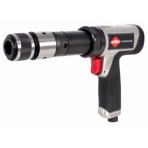 "Marteau burineur pneumatique 10.2mm 2500 cp/min 6.2 bar 708 l/min 3/4"""