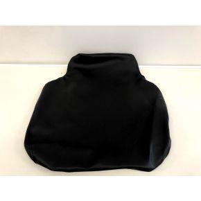 Housse de protection pour MSG90.3 Belt PVC Noir