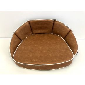 Coussin Hedo