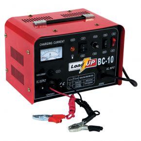 Chargeur de batterie BC 10 8A 12/24V